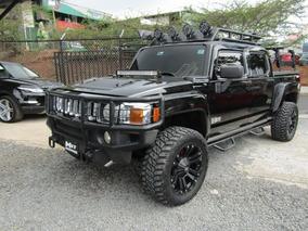 Hummer H3 2010 $17999