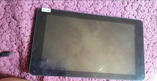 Tablet Gadnic 8 Pulgadas Con Funda ,teclado.