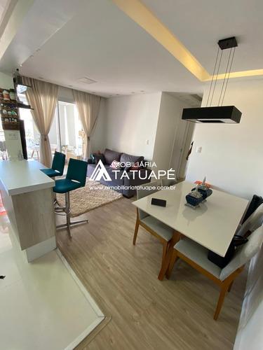 Apartamento - Ap000325 - 68240673
