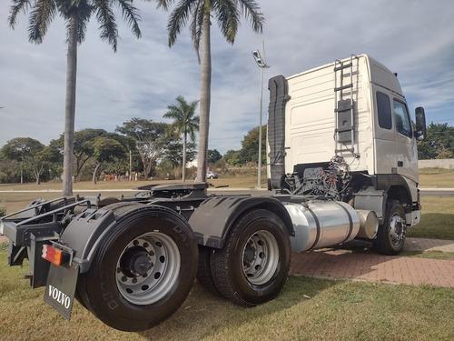 Imagem 1 de 15 de Caminhão Cavalo Scania G 440