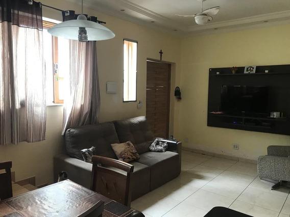 Casa Em Méier, Rio De Janeiro/rj De 150m² 4 Quartos À Venda Por R$ 550.000,00 - Ca214971