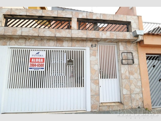Casa - Ref: 12041