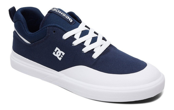 Dc Shoes Infinite Tx Navy/white