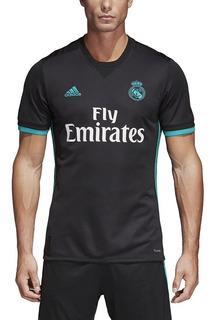 Camiseta Real Madrid Original 2016/2017 Men