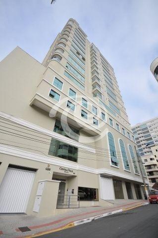 Apartamento Quadra Mar-itapema Sc - 1185