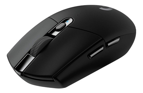 Mouse Inalámbrico Gaming G305 Lightspeed