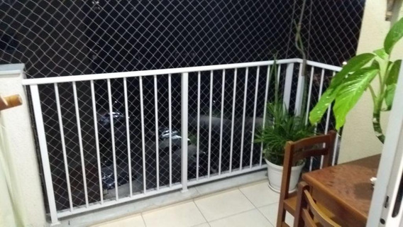 Apartamento Em Alcântara, São Gonçalo/rj De 85m² 4 Quartos À Venda Por R$ 450.000,00 - Ap214512