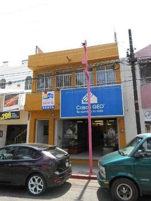 Local Comercial En En Bosque Camelinas, Morelia, Michoacan