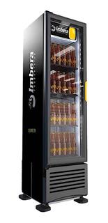 Refrigerador Cervecero Imbera Ccv 144 -3 A 3º + Regalo