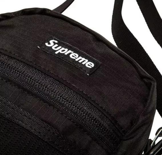 Shoulder Bag Supreme - Somente 1 Und Por Compra Dia Das Maes