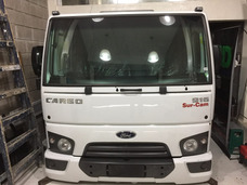Cabinas 0km ! Camion Ford Cargo 915 / 1722 / 1730 !