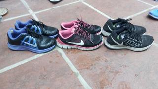 Excluir neumático palma  Zapatillas Nike De Rafa Nadal 2015 - Deportes y Fitness en Mercado Libre  Argentina