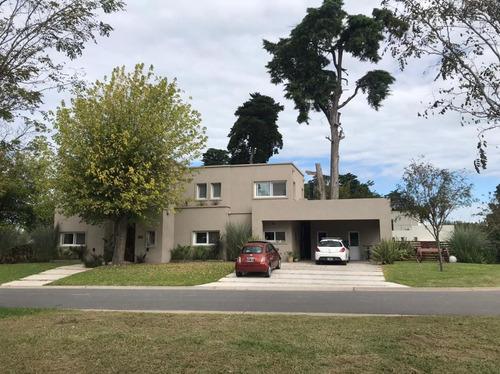 Casa - Matheu