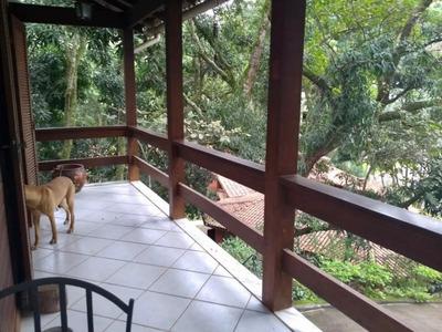Casa Em Pendotiba, Niterói/rj De 186m² 4 Quartos À Venda Por R$ 480.000,00 Ou Para Locação R$ 1.600,00/mes - Ca183287