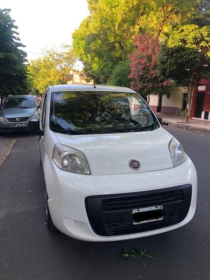 Fiat Qubo 1.4 Active 73cv