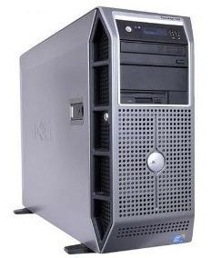 Servidor Dell - Power Edge T300