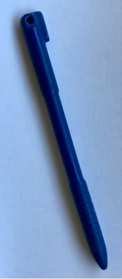 Caneta Original Coletor Intermec Cn3 Ck3 Cn4