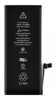 Bateria Original iPhone 5-5s-6g-6s-7g-7plus-6splus-6plus