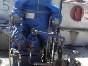 Centrifugo Alfa Laval