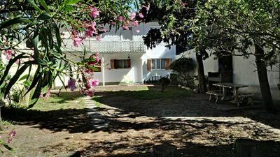 Alquiler San Clemente, Depto,4 Personas Gran Parque,parrilla