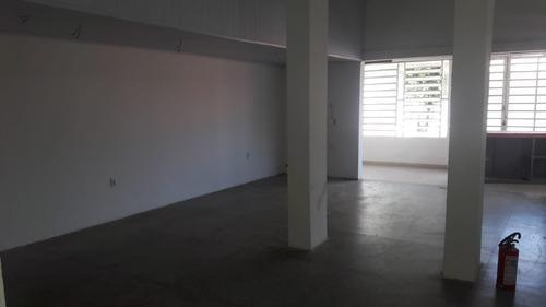Loja - Igara - Ref: 50417 - L-50417