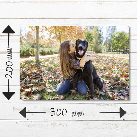 Imprimir Fotos Kodak 20 X 30 Pack X 10 Fotos
