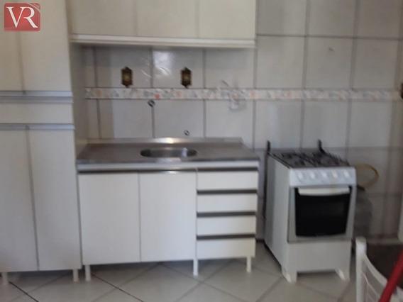 428 Locação Anual Casa Dois Quartos + Uma Suite Mo - Imb420 - Imb420