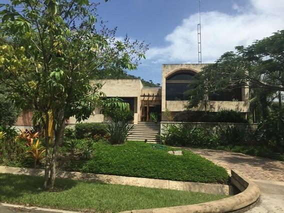 Yosmar Muñoz Vende Casa En Hato Royal Guataparo Foc-583