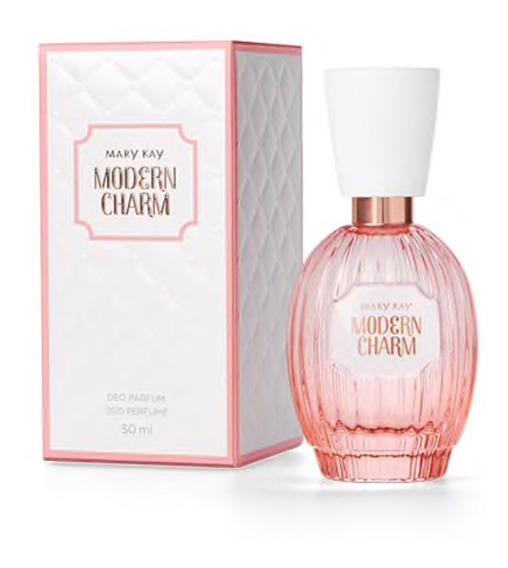 Modern Charm Deo Parfum Mary Kay