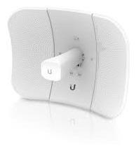 Ubiquiti Litebeam 5 Ac 23 Dbi 450mbps Version Internacional