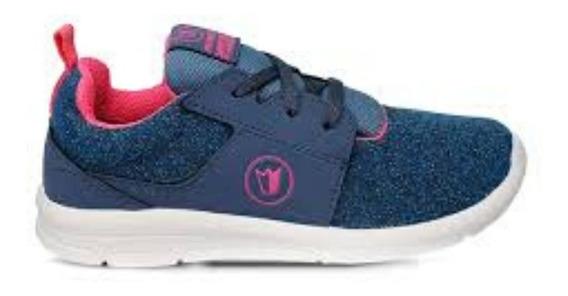 Zapatillas Deportivas Mujer Marca Prowess Art 9013