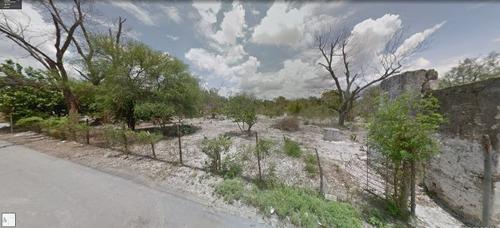 Imagen 1 de 10 de Terrenos En Venta En Agualeguas Centro, Agualeguas