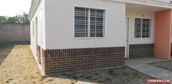 Casas En Venta La Ciudadela 04125078139