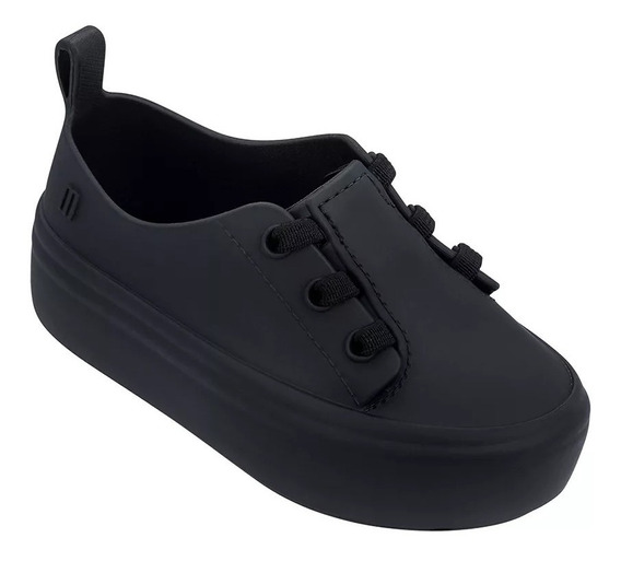 Mini Melissa Ulitsa Sneaker 32538