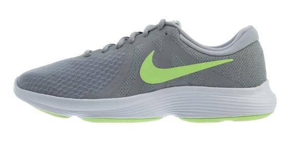 Nike Revolution 4 Original!