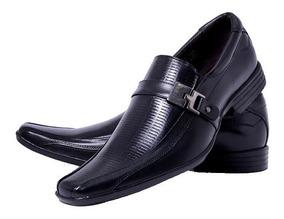 e3a3e0c28 Sapato Social Masculino Pisa Soft 44605 Homem Sapatos - Calçados ...