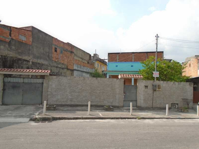 Trindade - Rua Macapá , 38 - Sg Rj - R 1.200,00 - Ceca20027