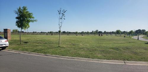 Terreno Venta - San Pablo