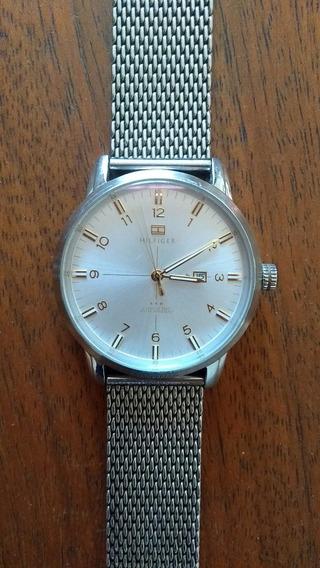 Relógio Tommy Hilfiger 1710333 Original - Usado