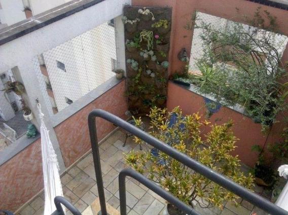 Apartamento-são Paulo-vila Madalena | Ref.: 345-im199998 - 345-im199998