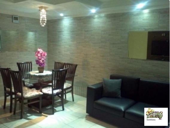 Casa Para Venda - Ca00702 - 31951826