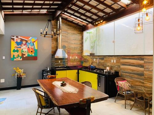 Imagem 1 de 15 de Vendo Casa 3/4 No Bairro Pontalzinho - Itabuna/ba - 5808