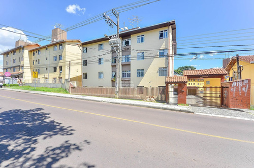 Apartamento - Residencial - 928703