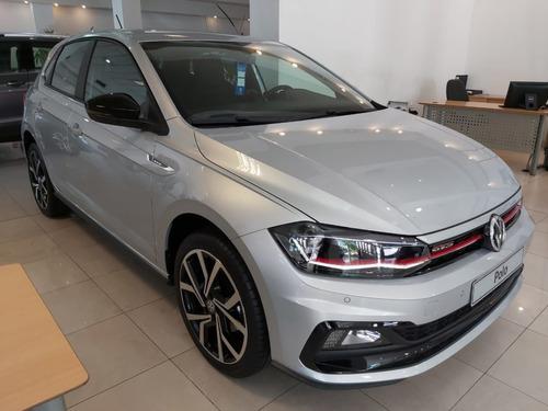 Volkswagen Polo Gts 1.4 Tsi Oferta Eb #12