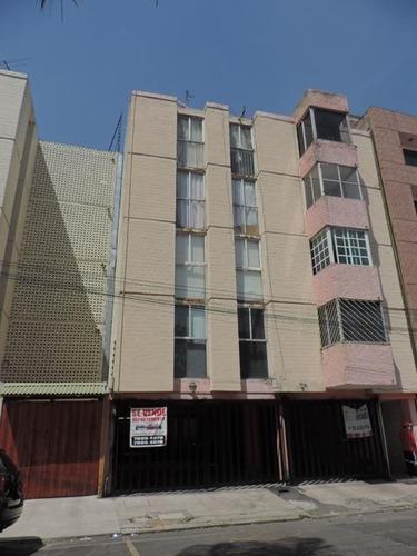 Imagen 1 de 6 de Departamento Rinconada Las Hadas