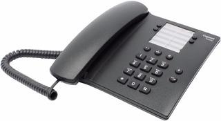 Telefone Telefone Com Fio Siemens Gigaset Da100 - Usado