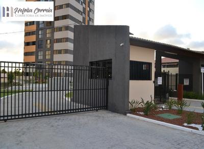 Apartamento - Ap02846 - 32675247