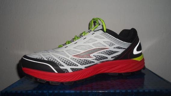 Zapatos Rs21. Talla 44. Nuevos