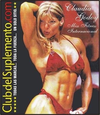 Personal Trainer Solo Para Mujeres Personalizado O Distancia