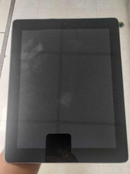 iPad 3 Wi-fi + 4gb - 16gb